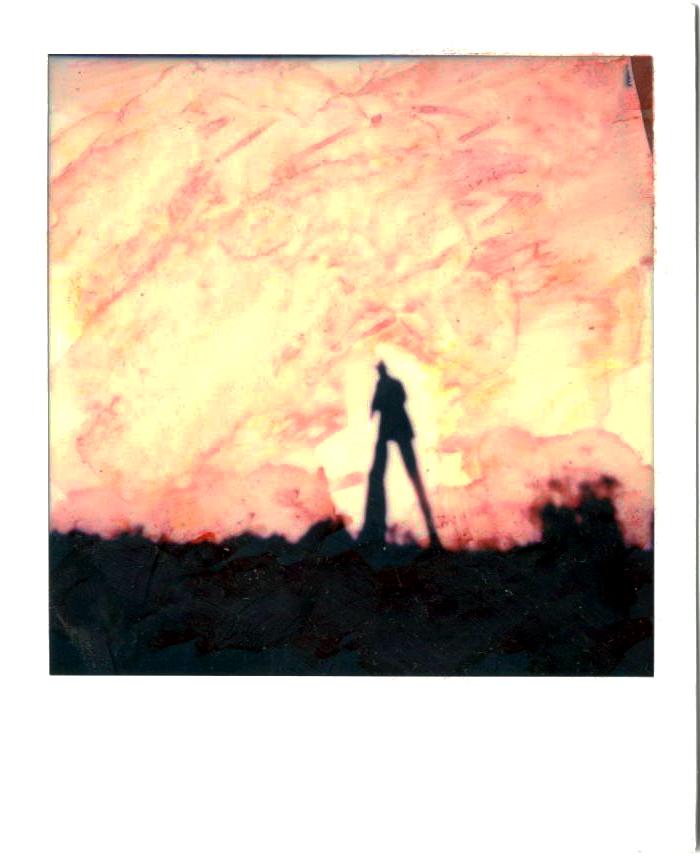 Ut pictura poësis 3