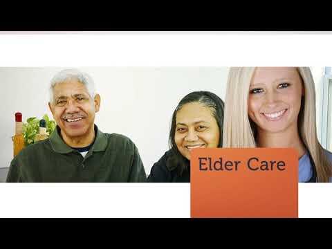 Home Health Care in Boca Raton FL by Intercoastal