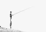 Pesca miracolosa