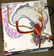 art_journal_page_112618