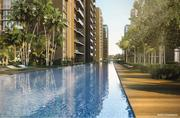 The Tapestry- Condo For Sale With Smart Home Features In Singapore