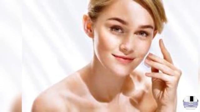 Aura Revive : Enhance Your Beauty & Get Glorifying Skin