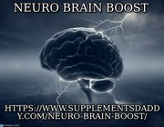 https://www.supplementsdaddy.com/neuro-brain-boost/