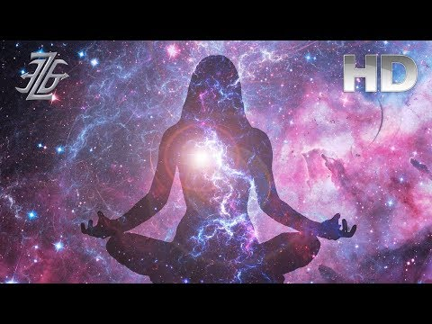 Nassim Haramein: Latest Discoveries the Inner Workings of Our Holographic Fractal Universe