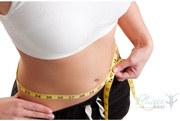 Putting Health at the Top - Best Program to Lose Weight Quickly