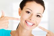 Teeth Whitening in Bloomington IL