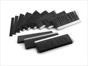 Strip Brushes Manufacturer