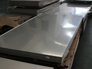 Stainless Steel 304 Sheet and Plates