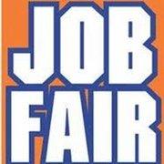 Detroit Career Fair