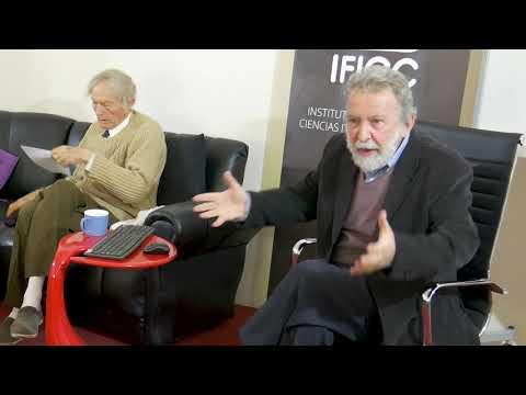 Luis Razeto - LA LIBERTAD Y LA SOLIDARIDAD COMO CAMINOS HACIA LA IGUALDAD Y LA HORIZONTALIDAD