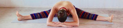 Yandara Yoga Teacher Training Retreat - PRESCOTT, ARIZONA USA