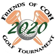 Friends of the Center of Hope Golf Tournament 2020