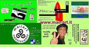 mail-art.it.03