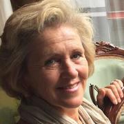 Fiona Duby