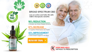 What Is Canzana CBD Oil Reviews?