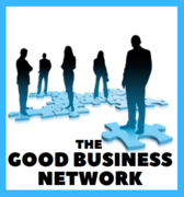 The Good Business Network Morning Online