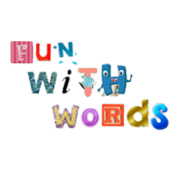 Fun with words