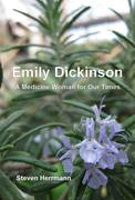Emily Dickinson Book Photo