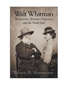 Walt Whitman and C.G. Jung