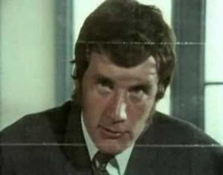 Monty Python - Fish License