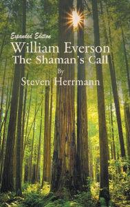 The Shaman's Call
