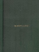 Book 2 - Maryland