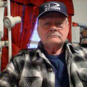 PAUL A. MASON Jr.