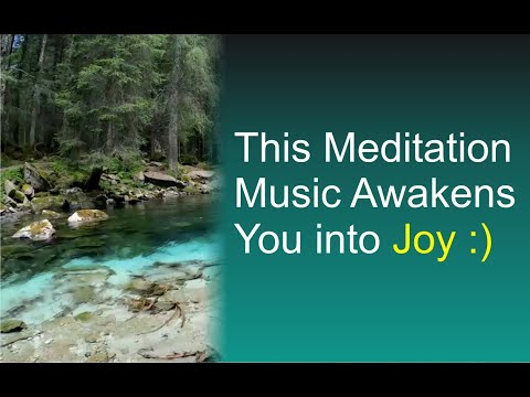 This Kundalini Meditation Music Awakens You into Devotional Bliss  | Awakening the Shakti Within