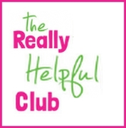 Really Helpful Club Back to Business Morning Online