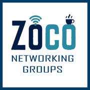 Zoco Networking - 1 GROUP