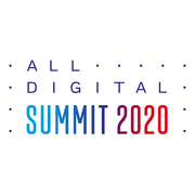 ALL DIGITAL Summit 2020 - online