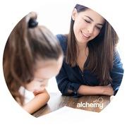 North Shore Tutoring  Alchemy Tuition3