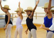Ballet Hispánico School of Dance Announces 2019 Summer Programs