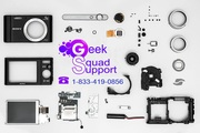 Best Buy Geek Squad Appointment in USA