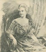 ELIZABETH BALDWIN RICE