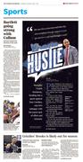 HustlePenny