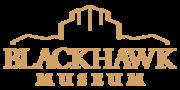 Blackhawk Museum Father's Day Car Show 2019
