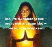 image (75)