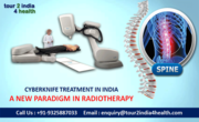CyberKnife-Treatment-in-India-A-New-Paradigm-in-Radiotherapy