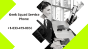 Geek Squad Phone Insurance in USA