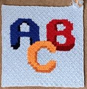 September. ABC.123