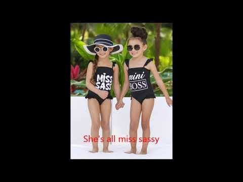 Trendy And Stylish Swimsuits Of All Types For Your Kids!