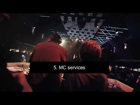 Vancouver DJ Prices | DJing.ca Call (778) 899-2536