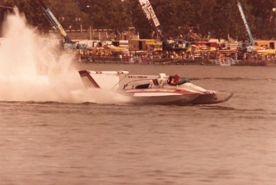 7-31-1983 Tri Cities  American Speedy Printing   4