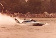 7-31-1983 Tri Cities  Executone   2