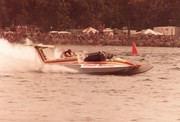7-31-1983 Tri Cities  Frank Kenney Toyota
