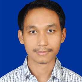 Arun Mushahary