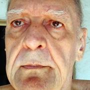 SERGIO GRUSCA