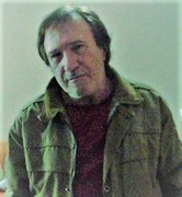itzhak begerano-author