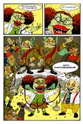 comics  Pag-05 -21.2.2020